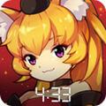 妖怪超级联赛汉化版 v0.9.1