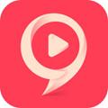 91视频库app v1.0 安卓版