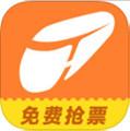 铁友火车票app最新版 6.7.2
