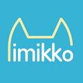 mimikkoui开发版app