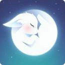 星之狐stellar fox手游安卓版 1.06