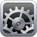 tube高清影视app v1.65 安卓版