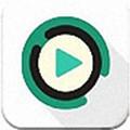 北方影院播放器 v1.0 手机版