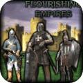兴盛帝国2.1免费破解版