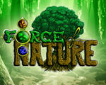 自然之力(Force of Nature)v1.0.11