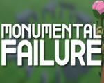 Monumental Failure破解版