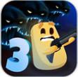 绝望3:黑暗地球手游最新安卓版 最新版