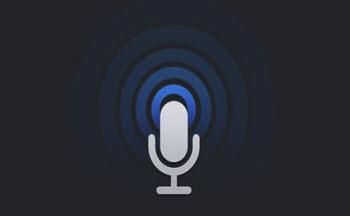 语音聊天app