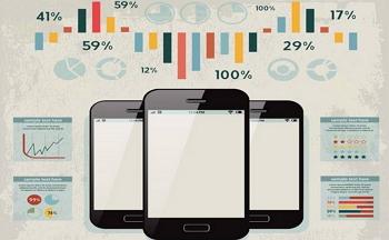 手机数据采集软件