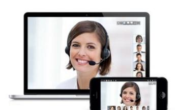 手机视频会议软件