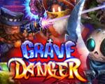 急难(Grave Danger)破解版