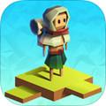 引路人Pathfinder:Destination手游安卓版 1.0