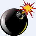 包包雷5.0授权码生成器