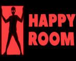 快乐空间(Happy Room)下载