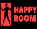 快乐空间(Happy Room)中文版