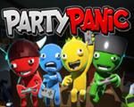 惊恐派对(Party Panic)中文版