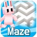 迷宫大作战maze.io破解版最新版