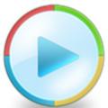 黑科离线云app v1.0 安卓版