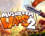 蘑菇战争2(Mushroom Wars 2)下载