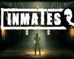 囚徒(Inmates)中文版