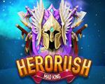 英雄冲锋:疯狂国王中文版