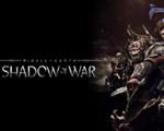 中土世界:战争之影中文版