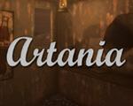 阿坦尼亚(Artania)硬盘版