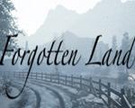 Forgotten Land免安装版