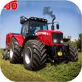 模拟农场2017手机版