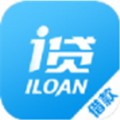 平安i贷借款 1.0 安卓版