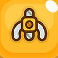 远程抓娃娃安卓版app V1.0
