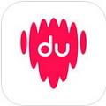 百度音乐人申请平台appV1.4.0手机版