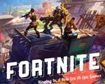 堡垒之夜(Fortnite)下载