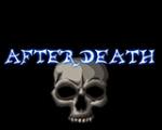 死后世界(After Death)中文版