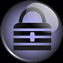 KeePass Password Safe中文免费版