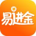 易进金借款安卓版 v1.0