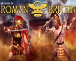 英国罗马防御战破解版