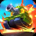 坦克城市安卓版 v1.0.2