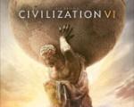 文明6 v1.0.0.167蛮族入侵更强的蛮族MOD