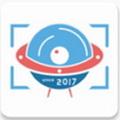 相册飞船看qq相册appV1.0.02.00手机版