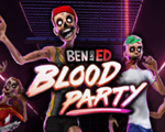 Ben and Ed: Blood Party破解版