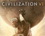 文明6 v1.0.0.167泉此方幸运星文明mod