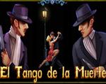 El Tango de la Muerte破解版