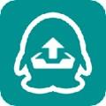QQ聊天记录备份还原导出2.3.2 安卓版