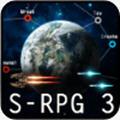 太空冒险3安卓版v1.0.2