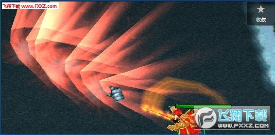 战魂之巅不灭1.0正式版(附隐藏英雄攻略秘籍)下东京蚂蚁攻略蜂窝图片