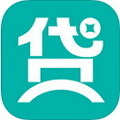 愚人贷借款app V1.4.9手机版