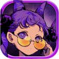 恶魔学院安卓版 v1.0