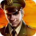 二战风云2官方版 v1.0