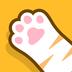 旋转抓娃娃app v1.0 安卓版